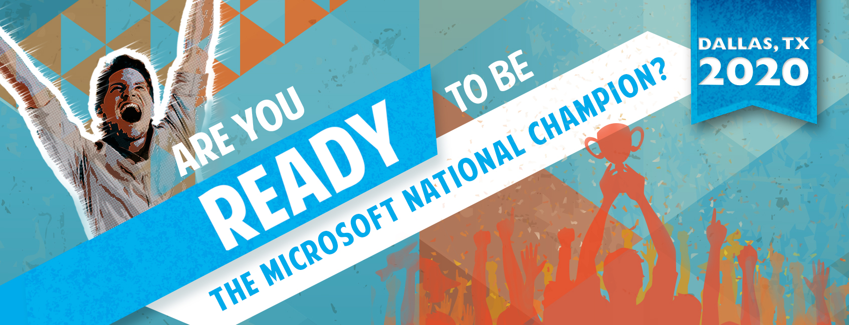 Microsoft Office Specialist World Championship